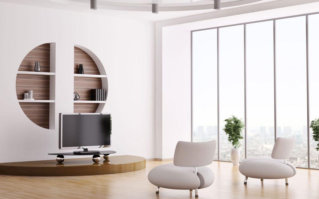 Waarom is een gezond binnenklimaat in huis belangrijk?